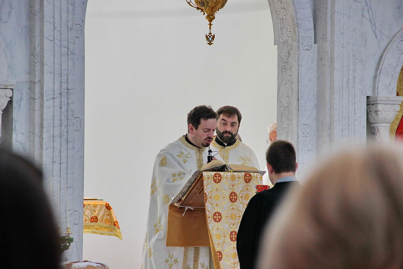 Sts. Constantine & Helen Liturgy (17).jpg
