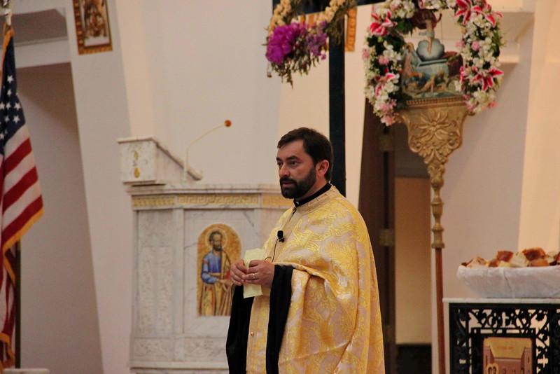 Sts. Constantine & Helen Great Vespers (48).jpg