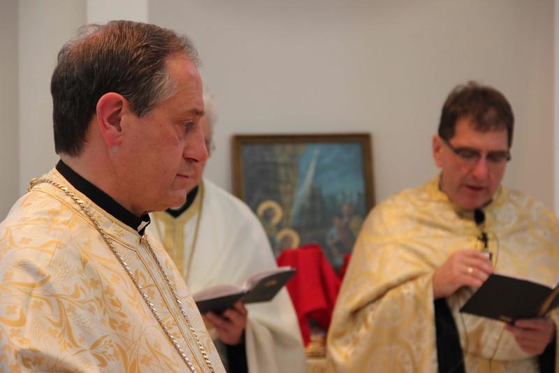 Sts. Constantine & Helen Great Vespers (11).jpg