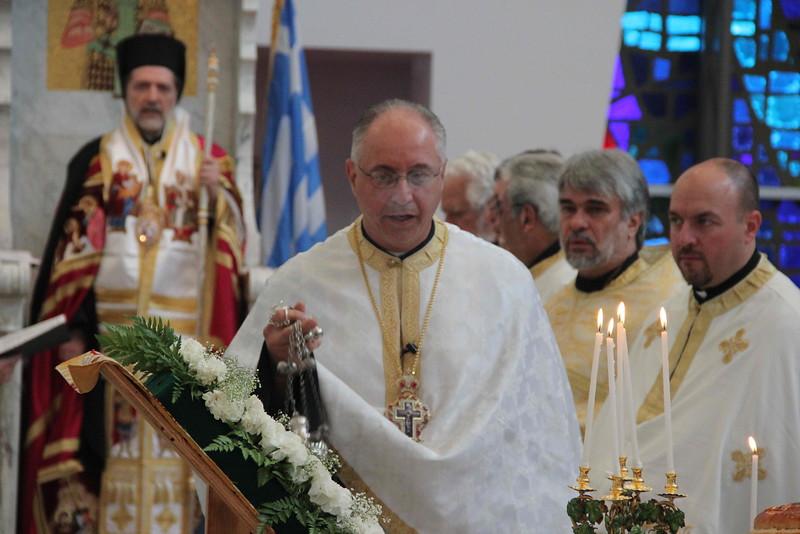 Sts. Constantine & Helen Great Vespers (28).jpg
