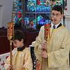 Sts. Constantine & Helen Great Vespers (6).jpg