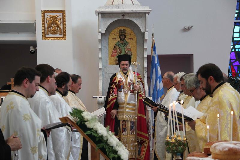Sts. Constantine & Helen Great Vespers (18).jpg