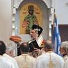 Sts. Constantine & Helen Great Vespers (34).jpg