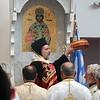 Sts. Constantine & Helen Great Vespers (33).jpg