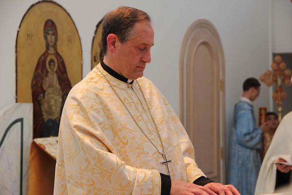 Sts. Constantine & Helen Great Vespers (12).jpg