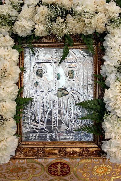 Sts. Constantine & Helen Great Vespers (1).jpg