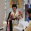 Sts. Constantine & Helen Great Vespers (20).jpg