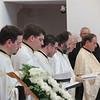 Sts. Constantine & Helen Great Vespers (23).jpg