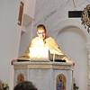 Sts. Constantine & Helen Great Vespers (37).jpg