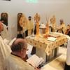 Sts. Cons Vespers (34).jpg