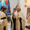 Sts. Cons Vespers (52).jpg