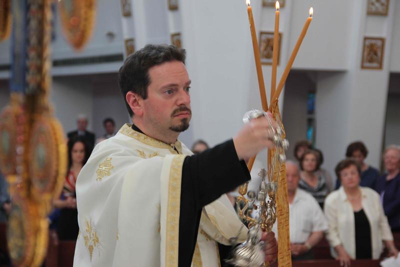 Sts. Constantine & Helen Great Vespers (4).jpg