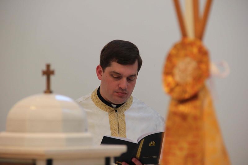 Sts. Constantine & Helen Great Vespers (10).jpg