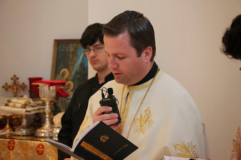 Sts. Cons Vespers (31).jpg