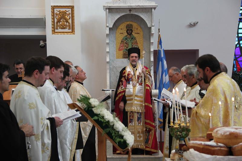 Sts. Constantine & Helen Great Vespers (21).jpg