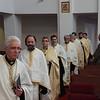 Sts. Constantine & Helen Great Vespers (16).jpg