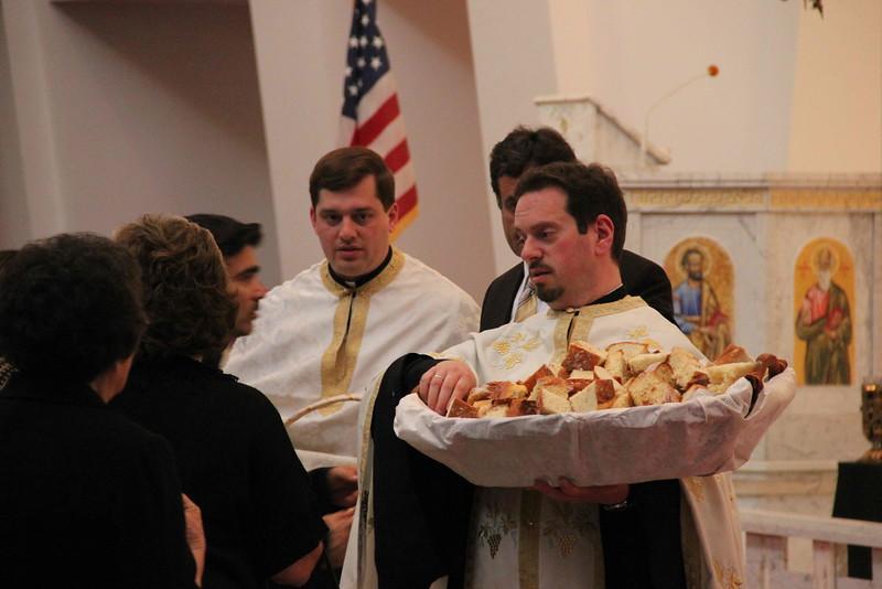 Sts. Constantine & Helen Great Vespers (49).jpg