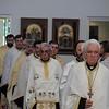 Sts. Constantine & Helen Great Vespers (3).jpg