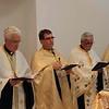 Sts. Constantine & Helen Great Vespers (9).jpg