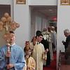 Sts. Constantine & Helen Great Vespers (13).jpg