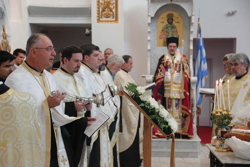Sts. Constantine & Helen Great Vespers (29).jpg