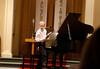 _MG_1607 daniel piano recital