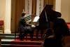 _MG_1619 pianist