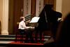 _MG_1602 daniel piano recital