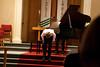 _MG_1608 daniel piano recita