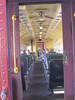 IMG_0713 train