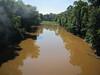 IMG_0770 monocacy river
