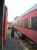 IMG_0715 train