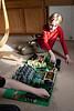 _MG_1344 daniel lego st  gaul