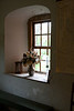 _MG_9912 window