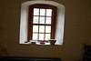 _MG_9915 window