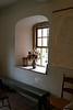 _MG_9913 window