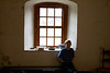 _MG_9917 daniel window