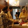Sunday of Gregory Palamas 2012 (9).jpg