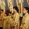 Sunday of Gregory Palamas 2012 (13).jpg