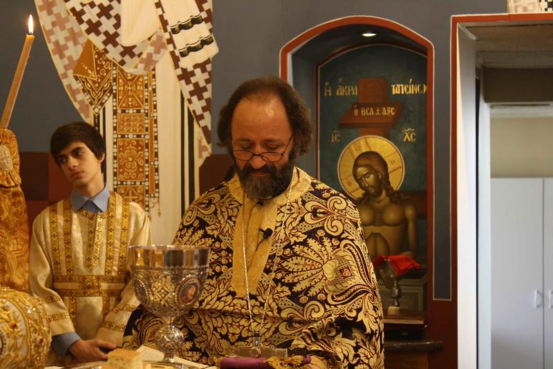 Sunday of Gregory Palamas 2012 (16).jpg