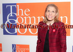 """Trudy L. Mason attends THE COMMON GOOD's Celebration of Women's History Month with Screening of """"Gloria: In Her Own Words"""" followed by discussion with GLORIA STEINEM moderated by GAYLE KING on Wednesday, March 21, 2012 at NYIT Auditorium, 1871 Broadway,  New York City, NY. PHOTO CREDIT: Copyright © 2012 Manhattan Society.com by Christopher London"""