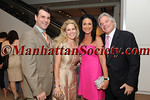 Jon Heinemann, Michelle Marie Heinemann, Donna Soloway, Richard Soloway