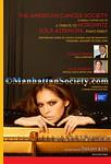 ACS Concert Digital-invite v4