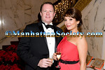 The 2012 Scandinavian Christmas Ball in New York City honoring H.E. Mr. Jan Eliasson, Deputy Secretary General of the U.N. hosted by The American Scandinavian Society of New York on Friday, November 30, 2012 at The Metropolitan Club, One East 60th Street, New York, NY 10021 (Photos by Gregory Partanio ©2012 ManhattanSociety.com)