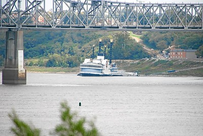 october_natchez_201200009_i2e
