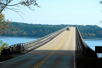 october_natchez_201200029_i2e