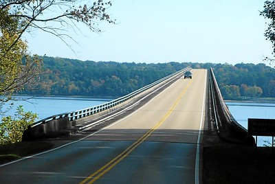 october_natchez_201200028_i2e