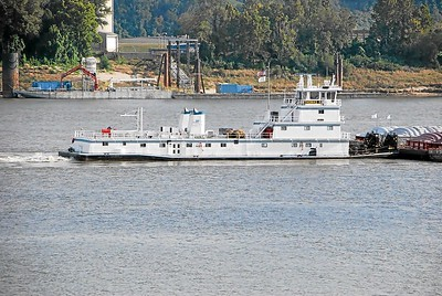 october_natchez_201200012_i2e