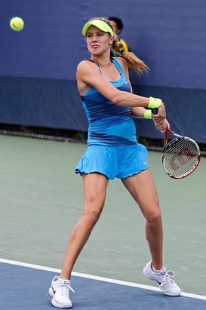 104 Eugenie Bouchard - US open 2012 - Juniors_104