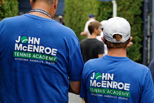 113 John McEnroe Tennis Academy - US open 2012 - Juniors_113